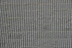 Concreto Textured Fotos de Stock Royalty Free