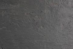 Concrette-Hintergrundwand-Beschaffenheitsschmutz, konkret stockfoto