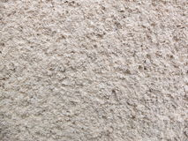 Concrette texture Stock Photos