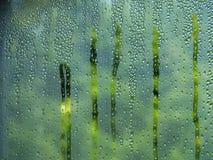 Condensation Photos libres de droits