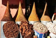 Condiment Stock Image