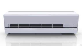 conditionner воздуха Стоковое Изображение RF