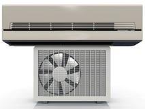 conditionner воздуха бесплатная иллюстрация