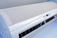 Condizionatore d'aria Immagini Stock Libere da Diritti