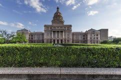 Condizione Campidoglio del Texas fotografia stock