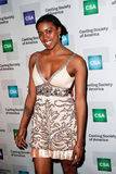 Condola Rashad Royalty Free Stock Images
