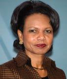 Condoleezza Rice Stock Photos