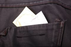 condom fotos de stock