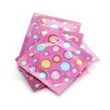 condom imagem de stock
