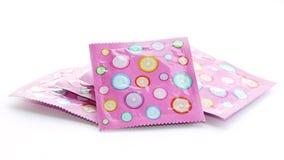 condom imagens de stock