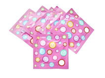 condom imagem de stock royalty free