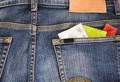 condom foto de stock royalty free