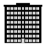 condominio libre illustration