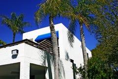 Condominio nel tropico no. 1        Fotografia Stock Libera da Diritti