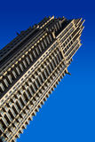 Condominium Stock Images