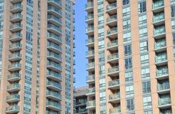Condominium Stock Photos