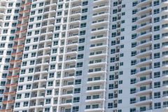 Condominium Stock Photos