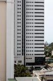 Condominium Stock Image
