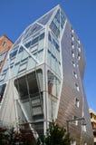 Condominium at 515 West 23 Street Stock Photos