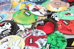 condoms Photos stock