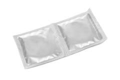 condoms Image stock