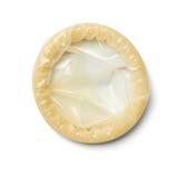 Condoom Stock Afbeeldingen