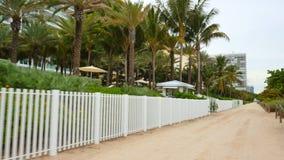Condos του Μαϊάμι Beachfront φιλμ μικρού μήκους
