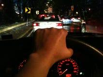 Condução