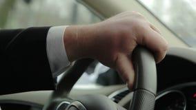 Conduza um carro filme