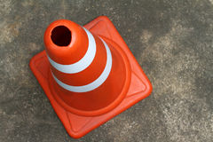 Cone Fotografia de Stock Royalty Free