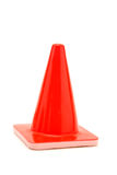Cone Stock Photos