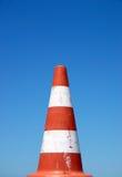 Cone Imagens de Stock Royalty Free