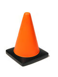 Cone Stock Images