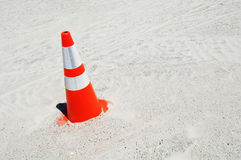 Cone Royalty Free Stock Images