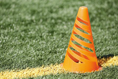 Cone Line Royalty Free Stock Photos