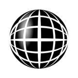 Conecte a tierra el icono Imagen de archivo