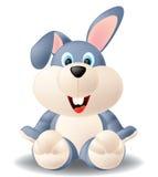 Conejo lindo libre illustration