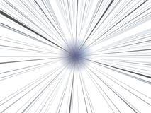 Conexión. 3D rinden. Foto de archivo libre de regalías
