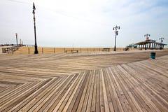 Coney Island Stock Photo