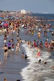 Coney Island - New York City Stock Images