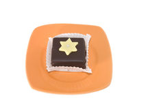 Confectionary Royalty Free Stock Photography