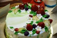 confectionery στοκ εικόνες με δικαίωμα ελεύθερης χρήσης