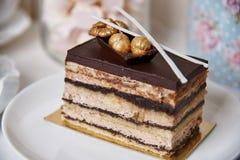 confectionery στοκ εικόνα με δικαίωμα ελεύθερης χρήσης