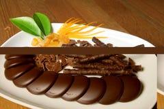 Confectionery Stock Photos