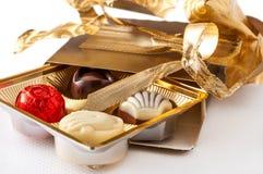 confectionery Στοκ Φωτογραφίες