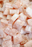 Confectionery Royalty Free Stock Images