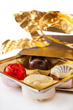 Confectionery Royalty Free Stock Photos