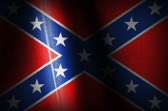 Confederate Flags Images Stock Photography