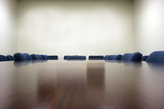 Conference Board Room Stock Images
