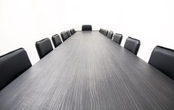 Free Conference Table Stock Photos - 18944333